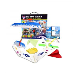 Craft toys for Kids Home September 2021