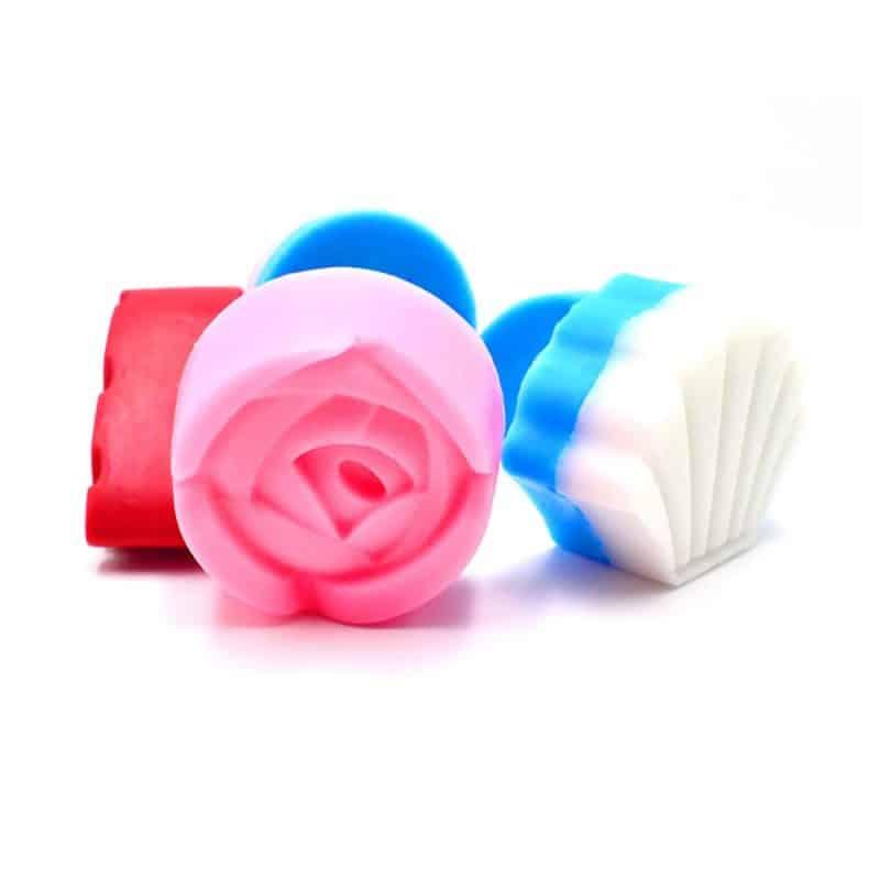 Fun Soap Making DIY Kit The Creative Scientist