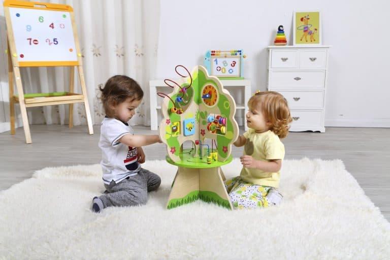 Tooky Toy Tooky Toy September 2021