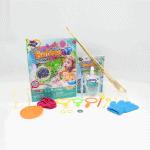 Bubble Making Show DIY Kit