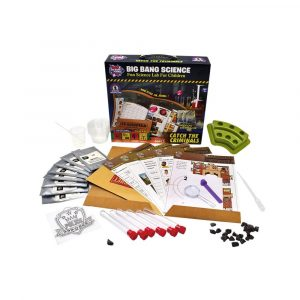 Science Kits The Creative Scientist