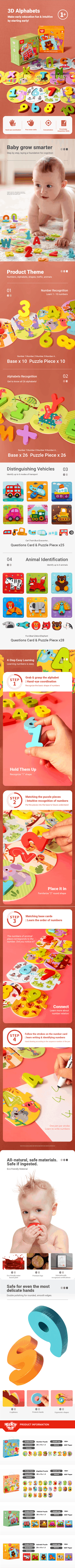 Wooden Puzzle September 2021
