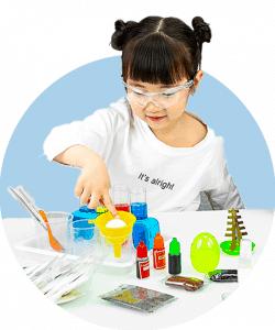 Kids Ergonomic Home August 2021