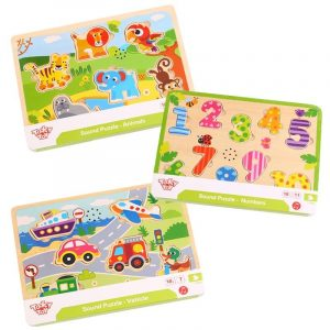 Learning Letters and Sounds Through Play September 2021