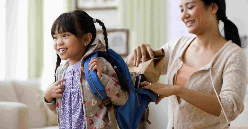 Ergonomic Bags for School Kids: Are They Really Worth It? August 2021