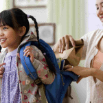 Ergonomic Bags for School Kids: Are They Really Worth It?