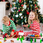 23 Best Toys in Singapore for Christmas