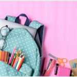 Why You Need an Ergonomic School Bag in Singapore for 2021