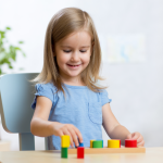 5 Best Toys in Singapore for Your 3-Year Old's